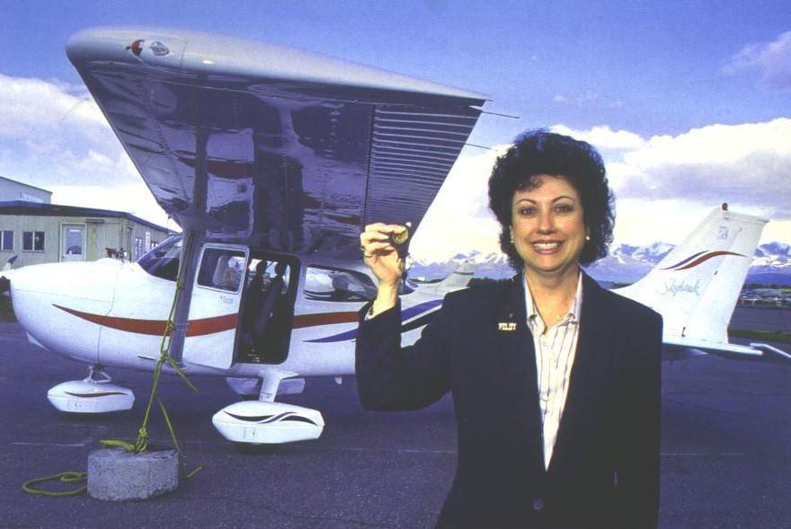 2000 Winner