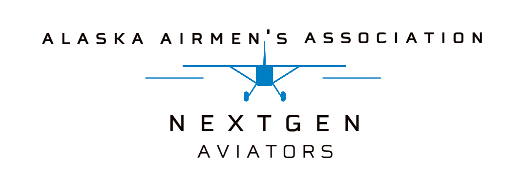 NextGen Logo (Updated)