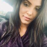 Marissa Morris- Bob Reeve Management Scholarship