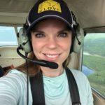 Shannon McGuire- WAI Last Frontier Scholarship