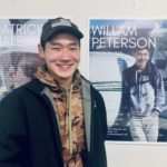 William Peterson- John P. Culhane Scholarship