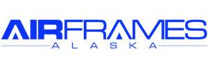 Airframe Alaska