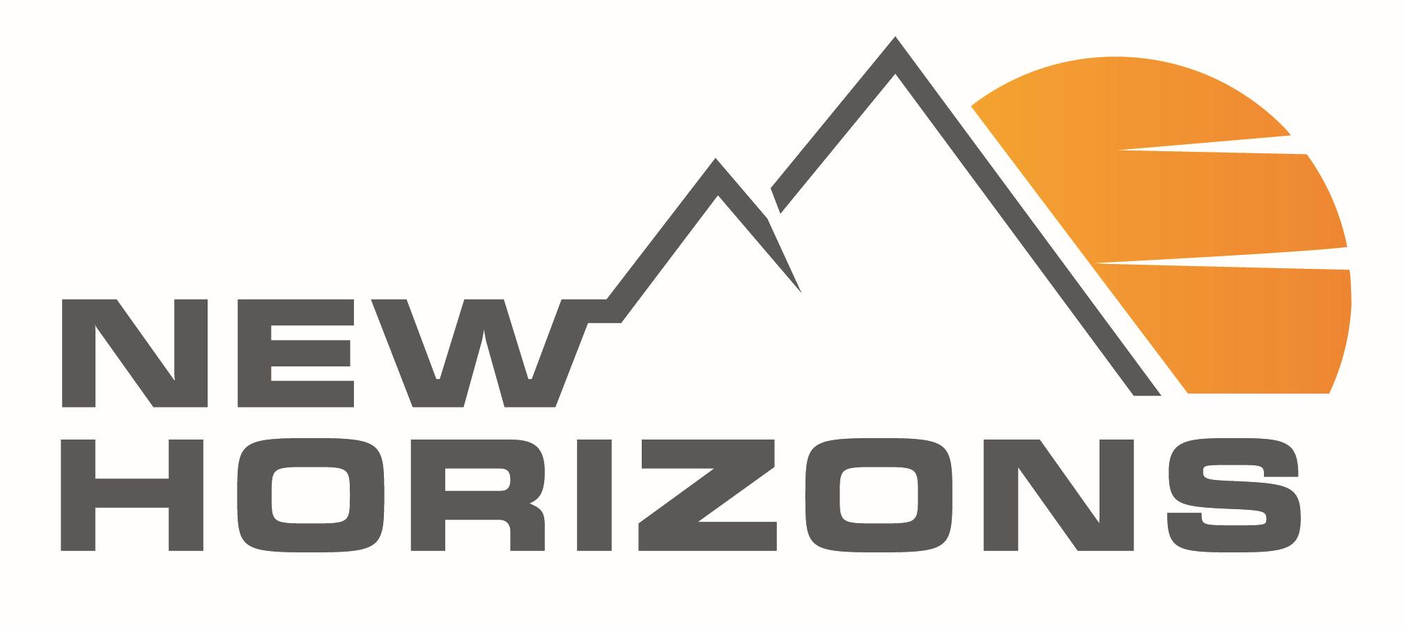 New Horizons Logo_TIF