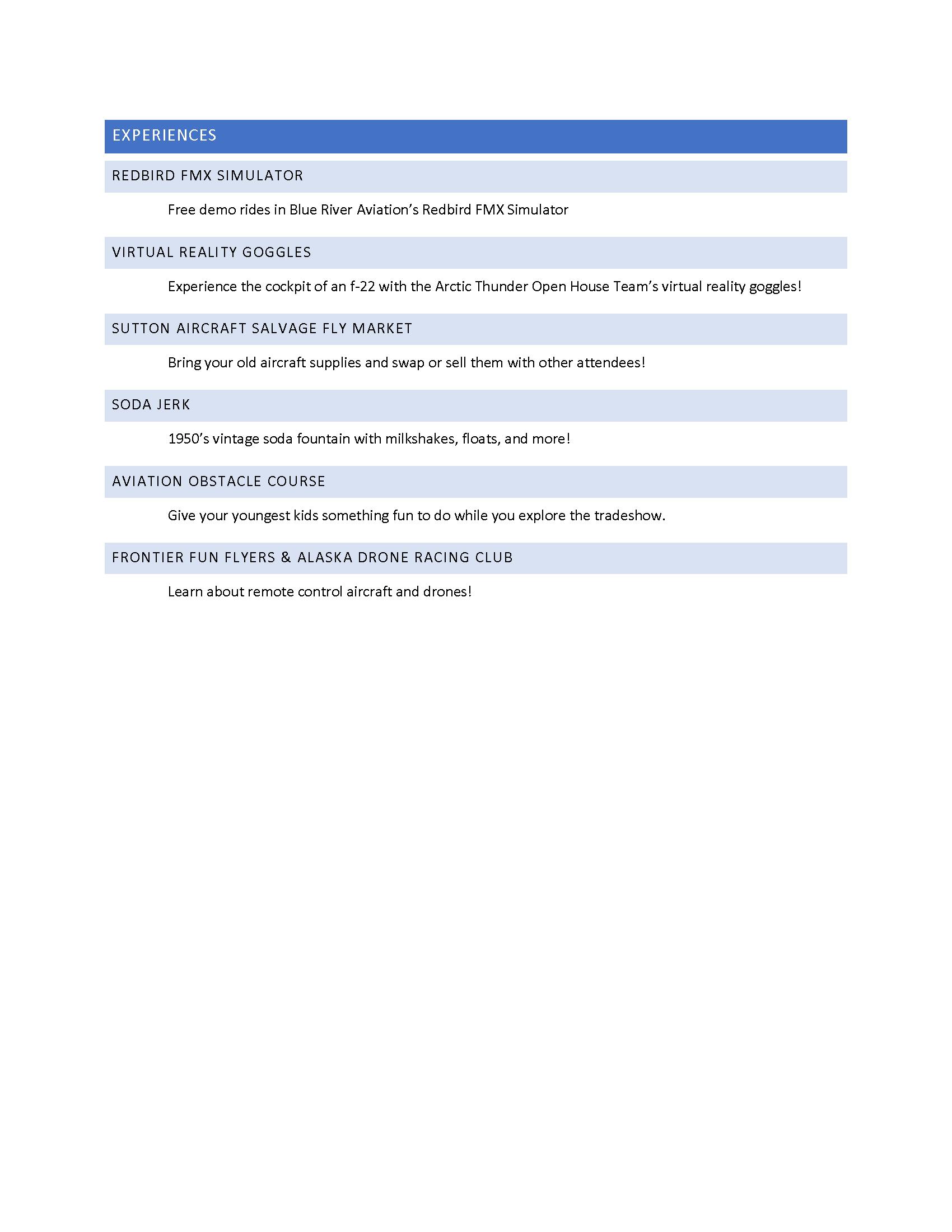 Craig Taylor Pavilion List_Page_2